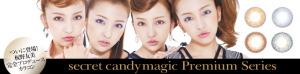secret candymagic Premium